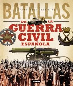 CUB BATALLAS GCE 41mm_Maquetacion