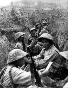 Dien-Bien-phu-historia-4