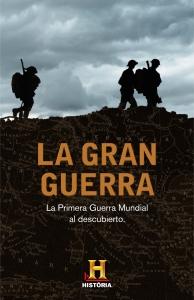 LA-GRAN-GUERRA-alta