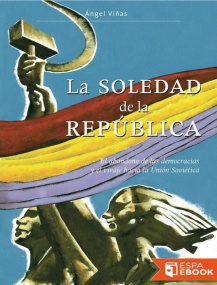 la-soledad-de-la-republica-angel-vinas-1-638