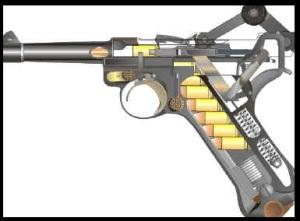 Luger2