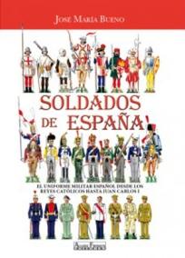 Soldados-de-España-J.-Bueno