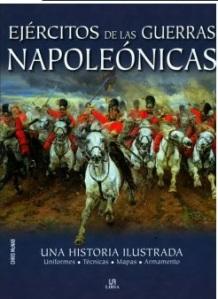 stoa-libris-ediciones-sas-0033-0517701-1-product
