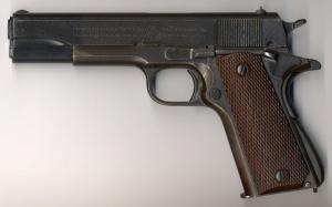 1911_l