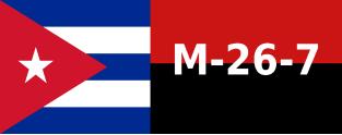 Bandera parte 1