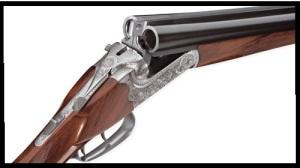 Escopeta-yuxtapuesta-o-paralela-2