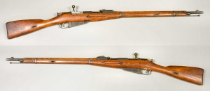 Mosin-Nagant_M1891_Dragoon_-_Ryssland_-_AM.067668