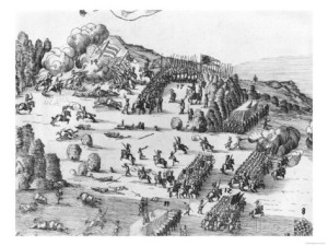general-view-of-the-battle-of-muhlberg-detail-24th-april-1547