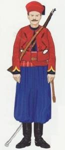48- Cipayo 1914