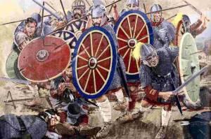 batalla-de-adranopolis-ultimos-defensores
