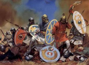 infanteria-romana-durante-la-batalla-de-adrianopolis-378-