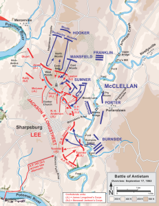 800px-Antietam_Overview_a.svg
