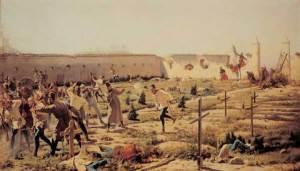 Batalla-de-Solferino-de-Pagliano