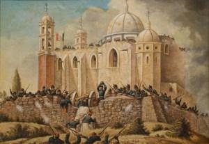 historia-de-la-batalla-de-puebla-mexico