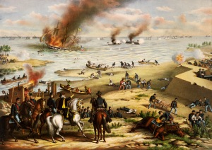 Battle_of_Hampton_Roads_3g01752u
