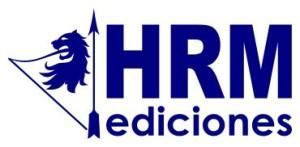 hrm-ediciones-logo-1436721765