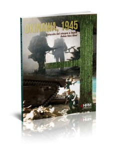 okinawa-1945