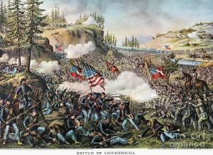 1-battle-of-chickamauga-1863-granger