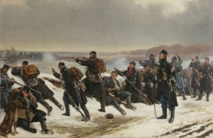 1864-08