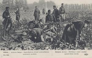 5458-75-dpi-belgian-machine-gun