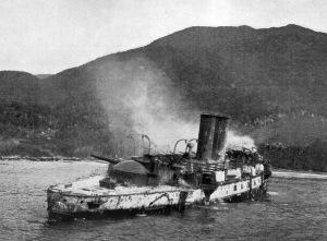 almirante-oquendo-santiago