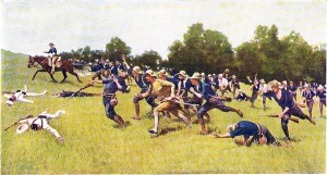 charge_of_the_rough_riders_at_san_juan_hill