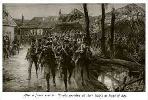 first-battle-of-ypres-1914-4