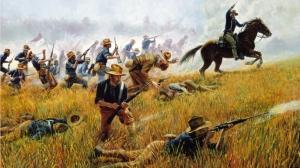 hith-spanish-american-war-e