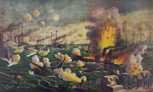 la-batalla-de-cavite-en-la-bahia-de-manila-entre-espana-y-estados-unidos-1898-kurz-allison