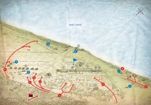 la-victoria-estrategica-final7-580x403
