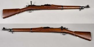 m1903_springfield_-_usa_-_30-06_-_armemuseum