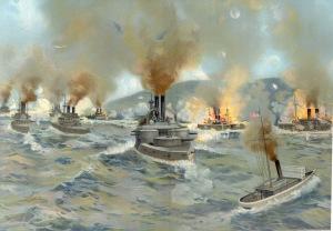 santiago-7-3-1898