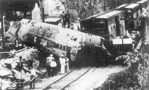 tren-blindado