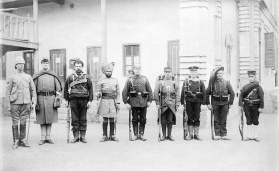 troops_of_the_eight_nations_alliance_1900