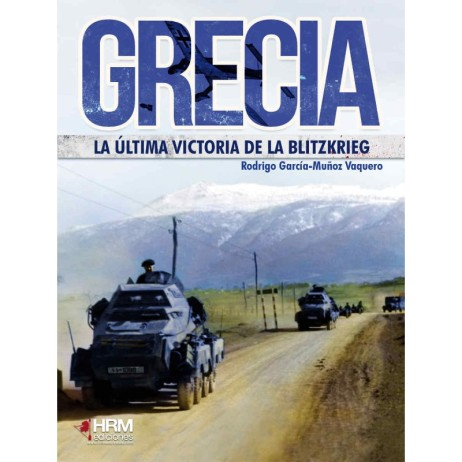 grecia-la-ultima-victoria-de-la-blitzkrieg