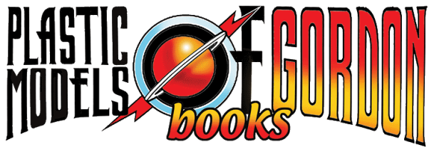 logo_fgordon_books