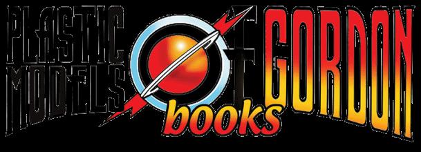 logo_fgordon_books