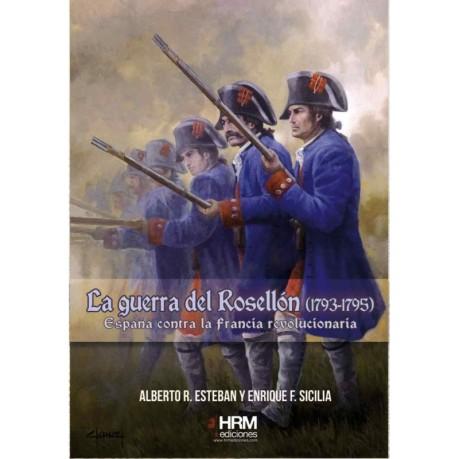 la-guerra-del-rosellon-1793-1795