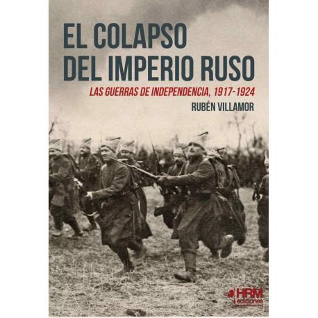 el-colapso-del-imperio-ruso