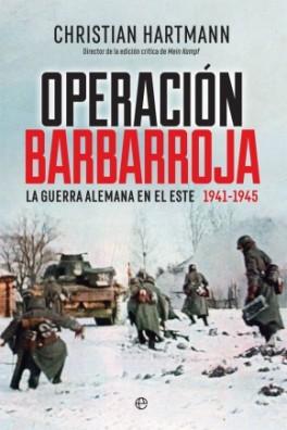principal-portada-operacion-barbarroja_1-es_med
