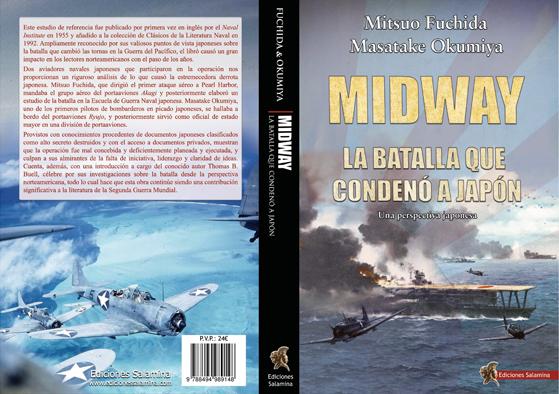 Midway-Fuchida-Ediciones-Salamina-cubierta