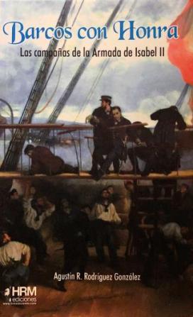 barcos-con-honra