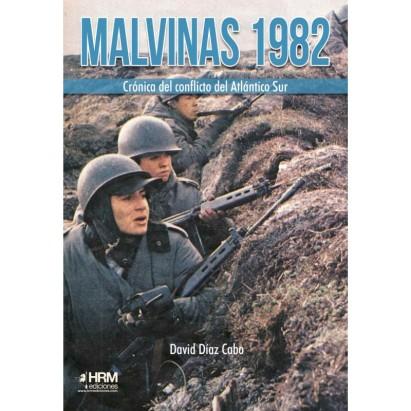 malvinas-1982